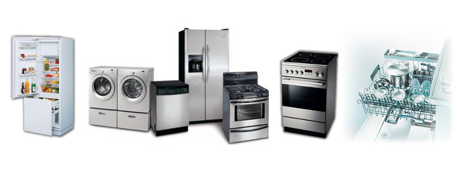Marietta Appliance Repair Top Rated Appliance Service